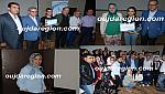 صوت وصور…حزب الحمامة يتوج المتوفقين دراسيا بجهة الشرق