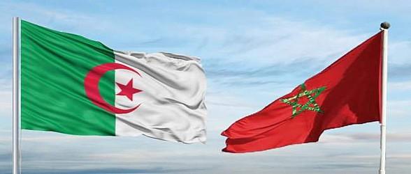 المغرب يخلد الذكرى ال 175 لمعركة إيسلي…شهادات حية على تضامن المغرب مع جارته الجزائر