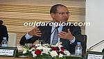 التسويق الترابي ..آلية جديدة في خدمة التنمية الجهوية المستدامة (خالد سفير)