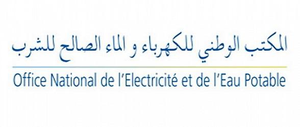 وجدة:المكتب الوطني للكهرباء والماء الصالح للشرب يعلن هذا الخبر