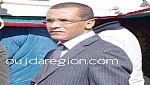 اسرار عن محمد الصابري المدير العام للاستثمار الذي لم تعصفه رياح التغيير