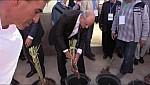 الملتقى الدولي الاول حول زراعة النخيل بفجيج