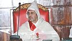 شخصية سنة 2019: محمد عبد النباوي رئيس النيابة العامة ..رجل أخرج القضاء الى الاستقلالية والحكامة