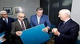 السيد عزيز أخنوش يؤكد على أولوية الشغل والصحة والتعليم في بناء النموذج التنموي الجديد