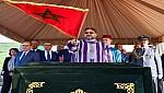 أخنوش: المشاريع التي أطلقها جلالة الملك باشتوكة آيت باها تندرج في إطار الاستدامة