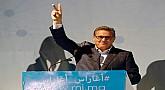 بلاغ…التجمع الوطني للاحرار ينوه بالانخراط الايجابي للمغاربة في حالة الطوارئ ويدعو المناضلين للتبرع بالدم