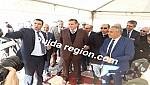 جهة الشرق…إحداث أزيد من 1200 تعاونية زراعية ضمن مخطط المغرب الأخضر