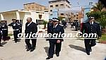 جهة الشرق…الاعتقالات مستمرة للمخالفين لحالة الطوارئ