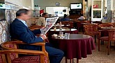 فتح المقاهي والمطاعم غدا الجمعة بالمغرب