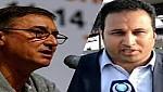 نقابة الصحفيين المغاربة تشيد بدور المجلس الوطني في زمن كورونا