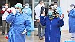 فيروس كورونا..تسجيل 03 حالات فقط