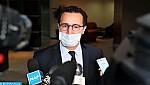 رصد أزيد من 200 مليون درهم للصحافة المكتوبة في إطار مخطط استعجالي لإنقاد القطاع (السيد الفردوس)