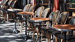 عاجل…وجدة:المقاهي مفتوحة واربابها ينددون بجهات تتكلم نيابة عنهم