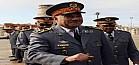 تعيين قائد جهوي جديد للدرك الملكي ببوعرفة