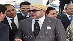 تنزيلا للتوجيهات الملكية..المغرب يعمم التغطية الاجتماعية
