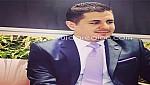 رضا ازذاذ يشرف جهة الشرق بتربعه على راس الفائزين في القضاة