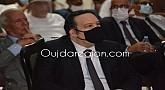 الدكتور منير القادري..البودشيشية متشبثة بثوابت الهوية المغربية