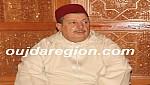وفاة الباشا لمراني..رجل سلطة ضحى لحماية المواطنين