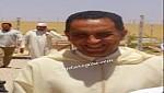 كورونا تاجل دورة جماعة سيدي موسى لمهاية