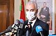 جديد لقاح فيروس كورونا بالمغرب
