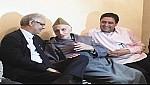 المغرب يفقد احد رموز المقاومة الحاج عبدالله زجلي رئيس ثورة 16 غشت