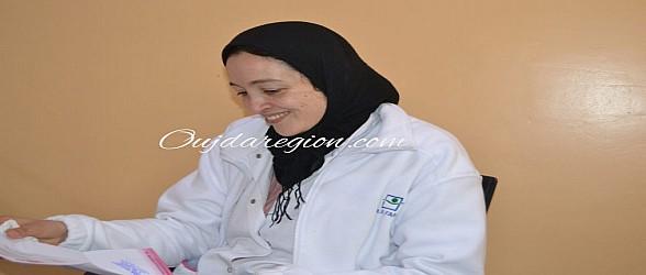 شاهدوا شهادة مريض من جناح كورونا بالفارابي والدكتورة محب تسجل بطولة بطعم النسوة