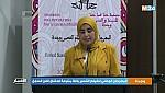 مهرجان وجدة للفيلم يكرم الراحل عبدالجبار لوزير