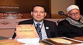 الدكتور منير القادري…كمال الإيمان في الاحسان إلى بني الإنسان