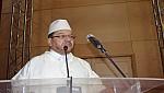 بنحمزة يبشر ساكنة الجهة الشرقية بافتتاح معهد لتعليم القرآن