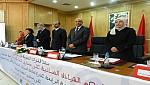 والي الجهة الشرقية:المغرب يشكل نموذجا مميزا على مستوى القيادة النسائية
