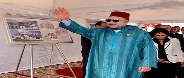 بلجيكا تقرر محاكاة المغرب في تكوين الأئمة وتسعى للاستفادة من التجربة