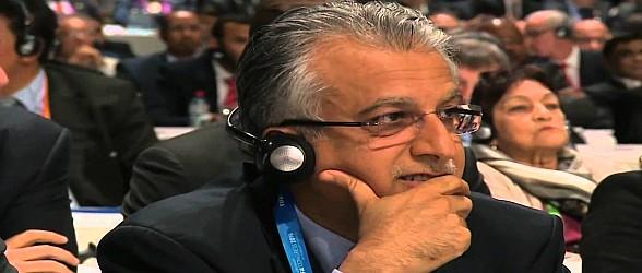 كواليس انتخاب رئيس الفيفا