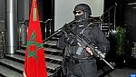 """تفكيك خلية إرهابية موالية لفرع ما يسمى بتنظيم """"الدولة الإسلامية"""" بليبيا ينشط أفرادها بمراكش والسمارة وسيدي بنور وحد السوالم (وزارة الداخلية)"""