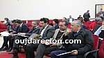 فيديو وصور..والي جهة الشرق يعطي انطلاقة برامج جمعية إنجاز المغرب بالجهة الشرقية