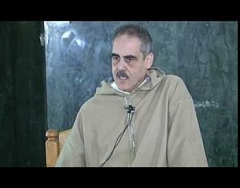 الأعشاب //نصائح طبية من البرفسور معاذ نوري بمسجد الشهداء