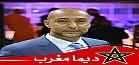 مبروك..الوجدي هشام الكروت يفوز بمقعد في الانتخابات البلدية البلجيكية