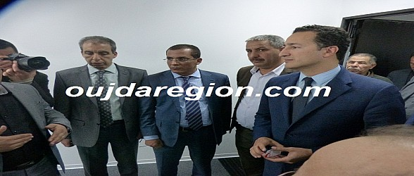 صوت وصور…محمد صبري مدير مركز الاستثمار بالشرق يوضح