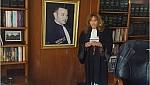 اُسلوب التعايش بين المؤسسة القضائية وهيئات الدفاع ضمان لعدالة ناجعة