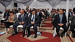 """صور..وزير التعليم والوالي مهيدية يعطيان الانطلاقة الرسمية لعملية """"من الطفل إلى الطفل"""""""