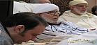 الملتقى العالمي للتصوف يناقش تدبير الازمات والبعد الروحي والأخلاقي في الحكامة الجيدة