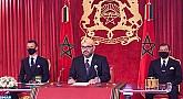 جلالة الملك يصدر عفوه السامي على 931 شخصا بمناسبة عيد المولد النبوي الشريف