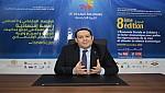 الدكتور منير القادري يدعو إلى النهوض بالاقتصاد الاجتماعي والتضامني