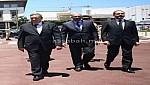 وزارة الداخلية…المناصفة ديال الفعل ماشي ديال الخطابات و الشعارات