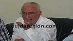 الجرودي يراسل رئيس الحكومة ووزير الاقتصاد والمدير العام للضرائب
