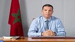 """الاتحاد العام لمقاولات المغرب """"معبأ بقوة"""" للانخراط في التعاقد الاجتماعي الجديد المنشود من قبل جلالة الملك"""