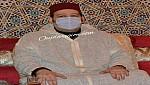 الدكتور منير القادري يبرز فضل العمل الصالح وثمراته في الدنيا والآخرة