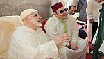 الطريقة القادرية البودشيشية تتدارس البناء الحضاري وإدارة الوقت  والصحة في رمضان
