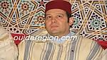 الدكتور منير القادري يبرز أهمية الوقت في حياة المسلم والمجتمع