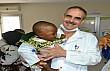 سابقة بمصحة الشفاء بوجدة ختان مجاني لاطفال جنوب الصحراء