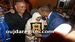 انتفاضة 16 غشت 1953 .. محطة وضاءة في تاريخ المغرب المعاصر